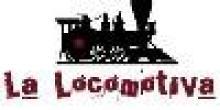 Arci la Locomotiva