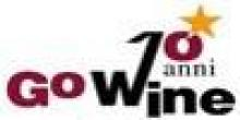 Associazione Go Wine