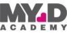 MyD Academy