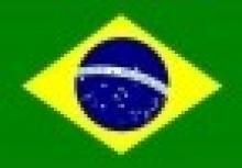 Il Portoghese Brasiliano