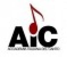 Accademia Italiana del Canto