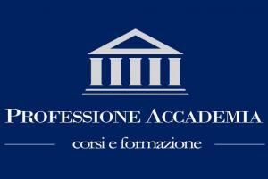 Professione Accademia