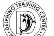 Delphino Training Center