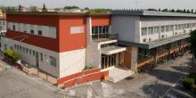 Endofap Mestre Istituto Berna