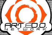 ARTEDO NETWORK