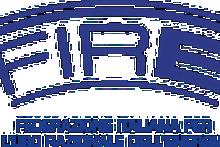 FIRE, Federazione Italiana per l'uso Razionale dell'Energia