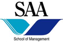 SAA School Of Management