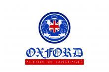 Oxford School of Languages Perugia