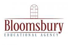 Bloomsbury Educational Agency - British School