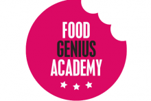 Food Genius Academy