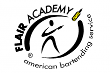 Flair Academy