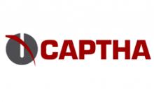 Captha