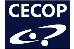 corsicecop.it