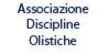 Associazione Discipline Olistiche
