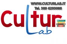 CulturLab Centro Didattico