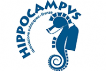 Associazione Subacquea Hippocampvs