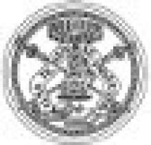 Università degli Studi di Mantova