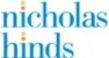 Hinds Consulting di Nicholas Hinds