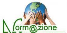 Ag Formazione società cooperativa