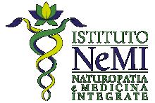 Istituto NeMI APS