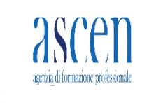 A.S.C.E.N