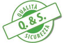 Q&S - Qualità e Sicurezza