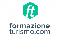 formazione turismo.com