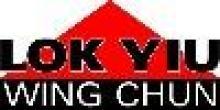 Accademia Kung Fu Lok Yiu Wing Chun Verona