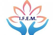 I.F.E.M. Istituto di Formazione Estetica e Massaggio