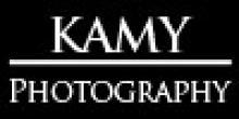 Kamy Photography