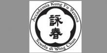 Accademia Kung Fu Verona