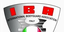 I.B.A. Italia