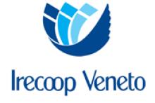 Irecoop Veneto.