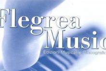 Flegrea Music Academy
