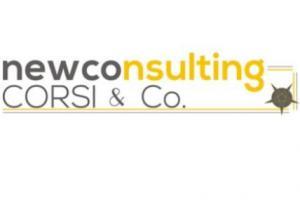 NEW CONSULTING CORSI & CO