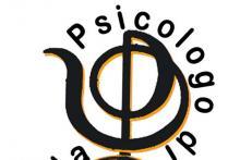 Associazione Psicologo di strada