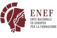 ENEF Ente Nazionale ed Europeo per la Formazione