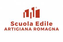 Scuola Edile Artigiana Forlì Cesena e Rimini