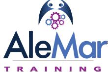 AleMar Training
