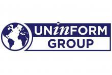 Uninform Group