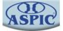 Aspic Counseling e Cultura Trapani