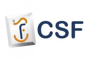 C.S.F. Centro Servizi e Formazione srl