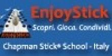 EnjoyStick - Chapman Stick School - Italy