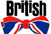 British Genova
