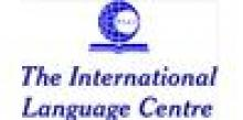The International Language Centre