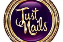 Just Nails