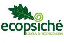 Ecopsiché - Scuola di Ecopsicologia