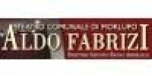 Teatro Aldo Fabrizi