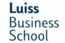 Luiss Business School - Divisione di Luiss Guido Carli