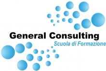 General Consulting S.r.l.